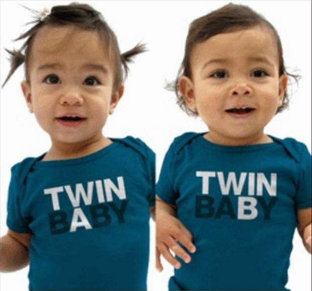 http://photofun4u.in/twins-babies-with-funny-t-shirt