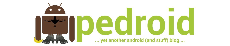 apedroid