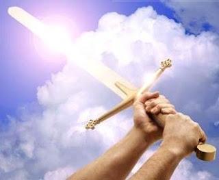 Ganar almas para Cristo
