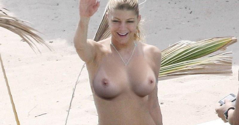 Free fake nude stacy ferguson pics tube porn