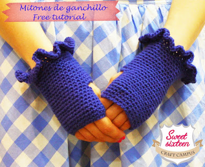 http://sweetsixteencraftstore.blogspot.com.es/2015/02/free-tutorial-mitones-de-ganchillo-diy.html