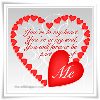Valentines Day Ecards by cool wallpapers