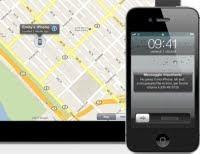 Ritrovare il telefono perso o rubato
