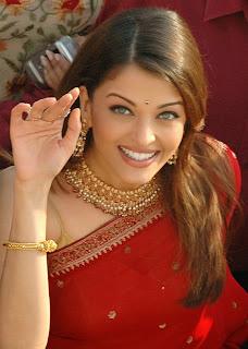 aishwarya rai .pg.jpg