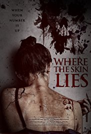 Watch Where the Skin Lies Online Free 2017 Putlocker