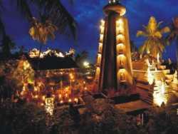 Hotel Bintang 5 di Lombok - Tugu Lombok Hotel