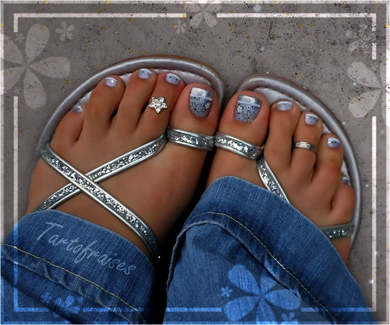 1659 best nails toe nail art images on pinterest nail art