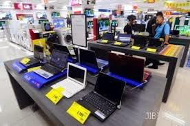 penjualan elektronik - jasaskripsiviaonline.blogspot.com