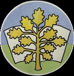 Сайт школы № 86