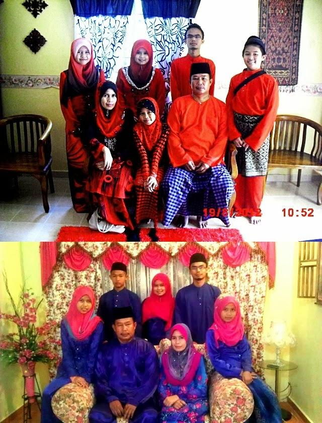 Le` Family