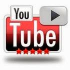 Vídeos de KINAGOMESGOMES