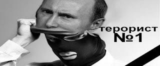 В МВД нет уголовных дел на Коломойского, - Аваков - Цензор.НЕТ 7523