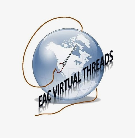 EAC Virtual Threadss