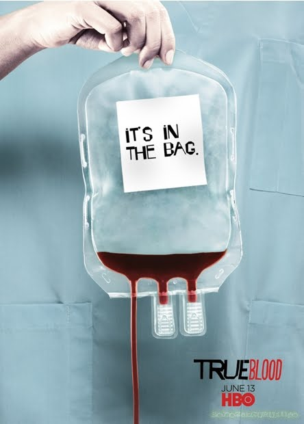 true blood season 3 wallpaper. dresses True Blood Season 4