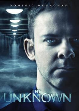 The Unknown Saison 1 en français