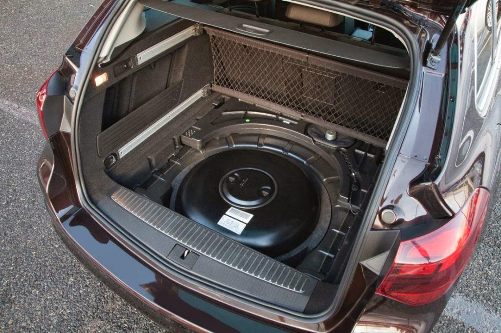 cockpit autom vel conte dos auto apresenta o gama opel lpg gpl. Black Bedroom Furniture Sets. Home Design Ideas