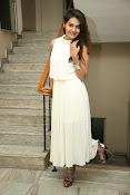 Neha deshpande glamorous photos-thumbnail-17