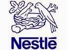 Nestle Customer Care Number