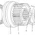 Transmisi Manual Tipe Syncrhomesh