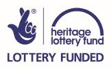 HLF Funded