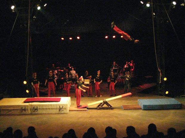 circ-cric 2008