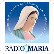 RADIO MARÍA, en los Pedroches