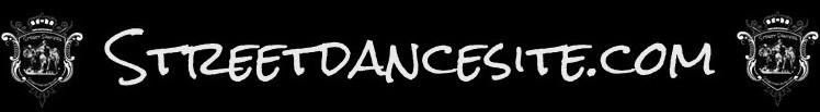 <center>Streetdancesite.com</center>
