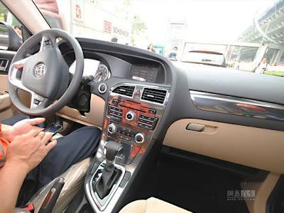 http://4.bp.blogspot.com/-_J6pUZRYisw/TsqOhHprwJI/AAAAAAAAhf0/tAq-hEY3DiQ/s1600/Brilliance-BMW-X1-clone-2012-inside.jpg