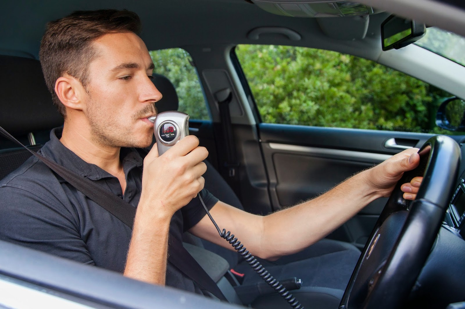 http://michigancriminalattorney.com/ignition-interlock-device-it/
