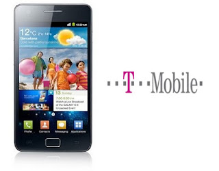I9100BOLPE Austria T-Mobile Galaxy S2 new ICS firmware
