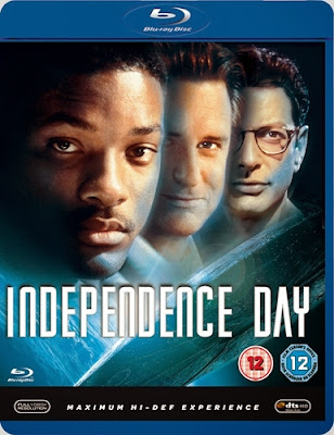 Independence Day 1996 Dual Audio [Hindi Eng] BRRip 480p 400mb