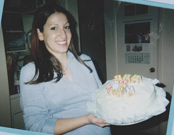 Pregnant 2003