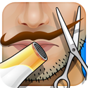Beard Salon - Free Games App - Makeover Apps - FreeApps.ws