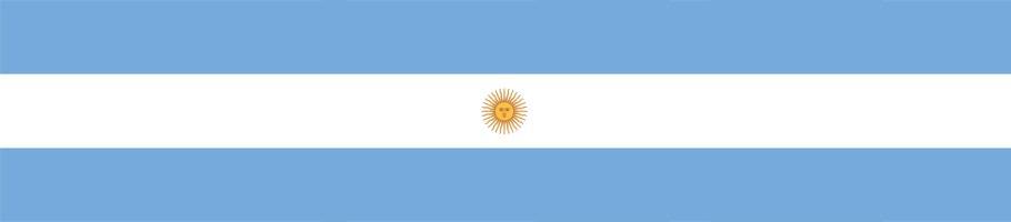 Image result for argentina banner