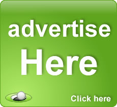advertise withn us