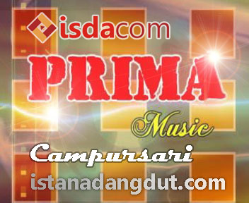 kondektur cinta, santi maharani, prima music, campursari prima music