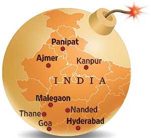 http://4.bp.blogspot.com/-_JBk8-NzgyU/UQZ4H4qbjNI/AAAAAAAAAWM/Jj4y4BeCRqA/s1600/hindutva-terrorism.jpg