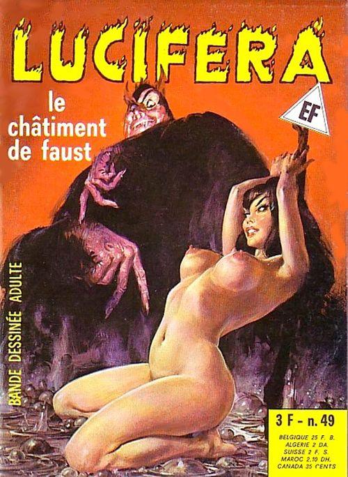 film erotici italiani anni 70 meeic