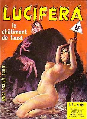 film erotico horror lucciole di strada