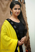 Uyyala Jampala heroine Avika Gor New Photos Gallery-thumbnail-15