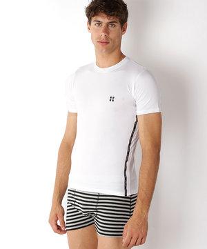 Ropa interior para hombre coleccion antonio miro trucos for Hombre sexis en ropa interior