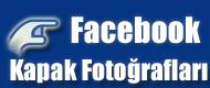 Facebook Kapak Fotoğrafları, Kapak Fotoğrafları