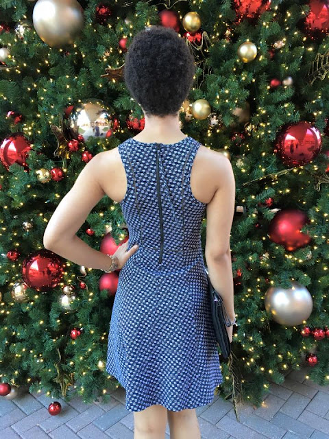 lululemon &go-til-dawn-dress