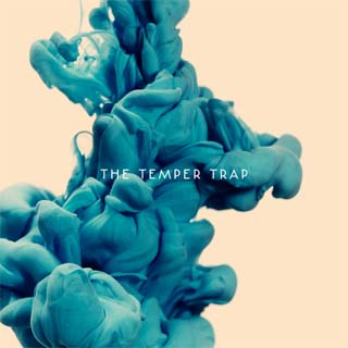 The Temper Trap – Trembling Hands Lyrics | Letras | Lirik | Tekst | Text | Testo | Paroles - Source: musicjuzz.blogspot.com