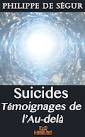 http://www.amazon.fr/Suicides-t%C3%A9moignages-lau-del%C3%A0-Tir%C3%A9s-r%C3%A9els-ebook/dp/B00FWX6DHY/ref=pd_sim_kinc_7
