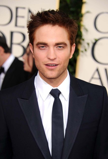 kristen stewart and robert pattinson 2011 dating. Robert Pattinson#39;s profile