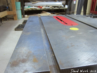 craftsman table saw, steel, old, for sale, price