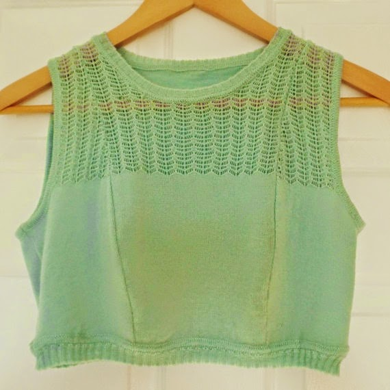 https://www.etsy.com/listing/193472073/summer-lace-knitted-crop-top-with?ref=favs_view_11