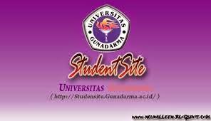 StudentSite UG
