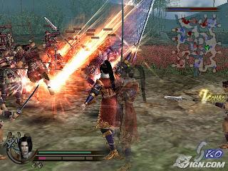 http://4.bp.blogspot.com/-_JJcjGIGYDw/TxjUt1ZFE5I/AAAAAAAAAEc/CxnoqbWtcjA/s1600/samurai-warriors-2-xtreme-legends-screens-20080304105816384_640w.jpg
